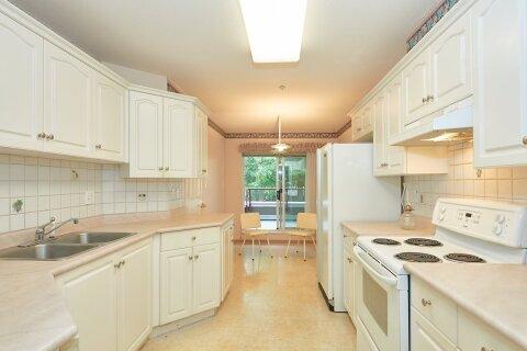 Condo for sale at 11771 Daniels Rd Unit 113 Richmond British Columbia - MLS: R2505828