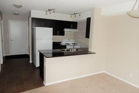 Condo for sale at 11820 22 Ave Sw Unit 113 Edmonton Alberta - MLS: E4162557