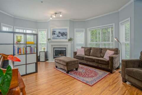 Condo for sale at 12088 66 Ave Unit 113 Surrey British Columbia - MLS: R2498252