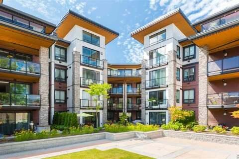 Condo for sale at 12460 191 St Unit 113 Pitt Meadows British Columbia - MLS: R2491482