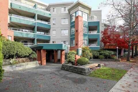 Condo for sale at 128 8th St Unit 113 North Vancouver British Columbia - MLS: R2509818