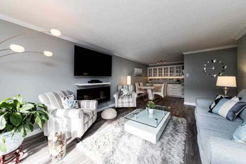 Condo for sale at 145 18th St W Unit 113 North Vancouver British Columbia - MLS: R2508947