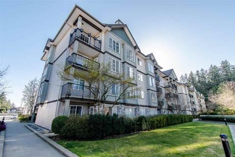 Condo for sale at 14877 100 Ave Unit 113 Surrey British Columbia - MLS: R2355613
