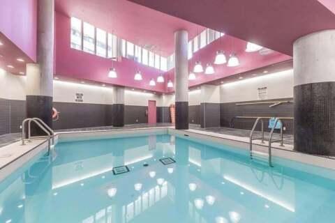 Apartment for rent at 170 Sudbury St Unit 113 Toronto Ontario - MLS: C4811887