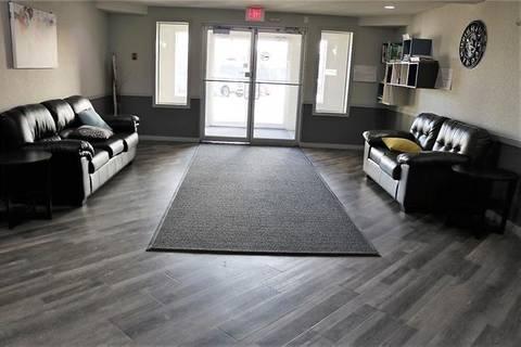 Condo for sale at 1717 60 St Southeast Unit 113 Calgary Alberta - MLS: C4226447