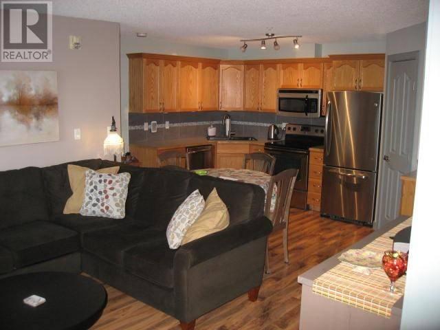 Condo for sale at 18 Averill St Unit 113 Red Deer Alberta - MLS: ca0188190