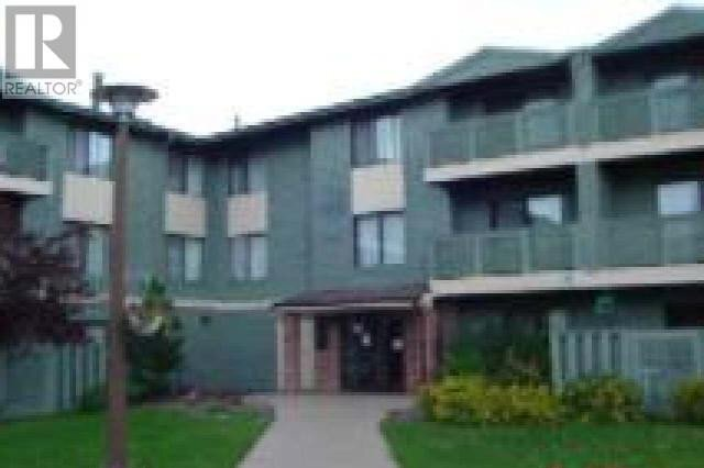 Condo for sale at 185 Chamberlain Cres Unit 113 Tumbler Ridge British Columbia - MLS: 186523
