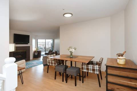 Condo for sale at 189 16th Ave E Unit 113 Vancouver British Columbia - MLS: R2388793