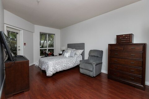 Condo for sale at 19091 Mcmyn Rd Unit 113 Pitt Meadows British Columbia - MLS: R2512433