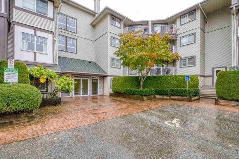 Condo for sale at 19320 65 Ave Unit 113 Surrey British Columbia - MLS: R2513491
