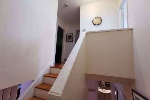 Apartment for rent at 25 Esterbrooke Ave Unit 113 Toronto Ontario - MLS: C4902762