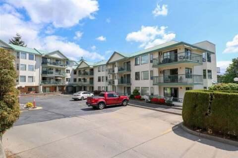 Condo for sale at 2678 Mccallum Rd Unit 113 Abbotsford British Columbia - MLS: R2457431