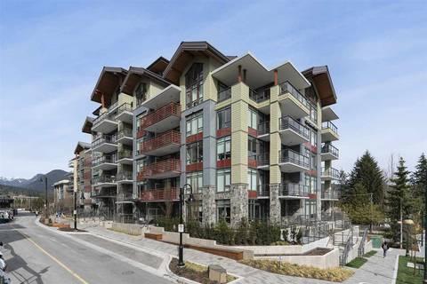 Condo for sale at 2738 Library Ln Unit 113 North Vancouver British Columbia - MLS: R2365011