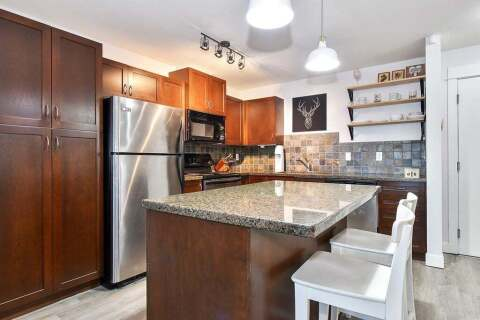 Condo for sale at 2990 Boulder St Unit 113 Abbotsford British Columbia - MLS: R2495653