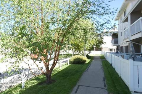 Townhouse for sale at 3015 51 St Southwest Unit 113 Calgary Alberta - MLS: C4270735