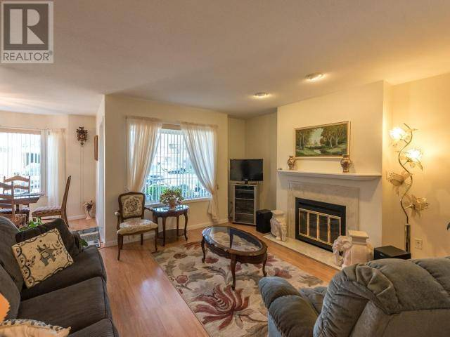 Townhouse for sale at 3146 Paris St Unit 113 Penticton British Columbia - MLS: 179911