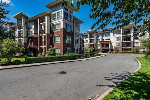 Condo for sale at 3192 Gladwin Rd Unit 113 Abbotsford British Columbia - MLS: R2507707