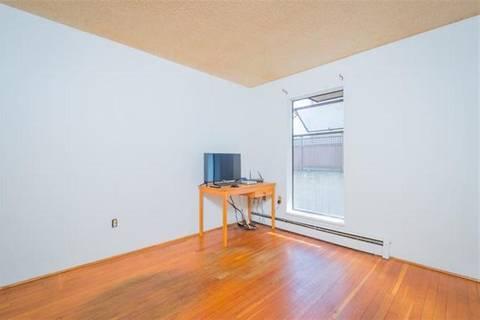 Condo for sale at 330 7th Ave E Unit 113 Vancouver British Columbia - MLS: R2388510