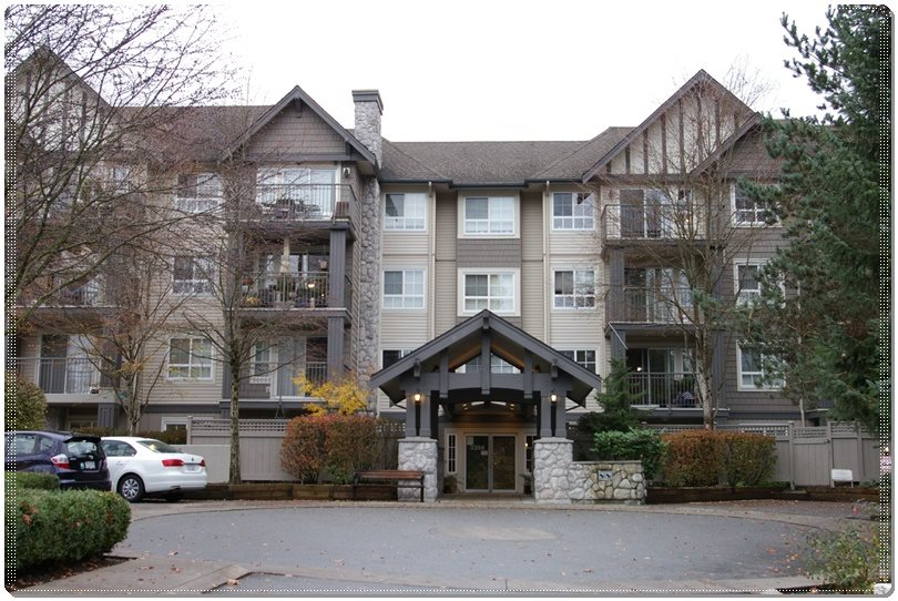 Removed: 113 - 3388 Morrey Court, Burnaby, BC - Removed on 2017-12-08 19:09:13