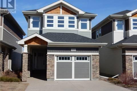 Townhouse for sale at 342 Trimble Cres Unit 113 Saskatoon Saskatchewan - MLS: SK801759