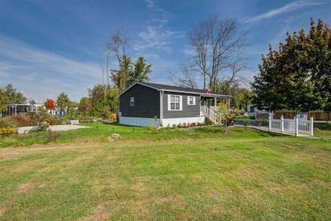 Residential property for sale at 367 Niece Rd Unit 113 Haldimand Ontario - MLS: X4928712