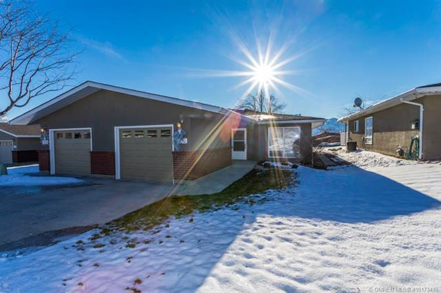 Buliding: 4035 Gellatly Road, West Kelowna, BC