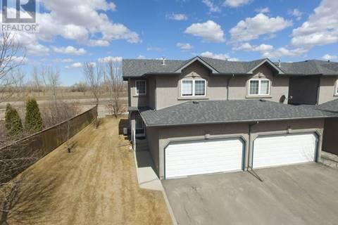 Townhouse for sale at 405 Bayfield Cres Unit 113 Saskatoon Saskatchewan - MLS: SK798234