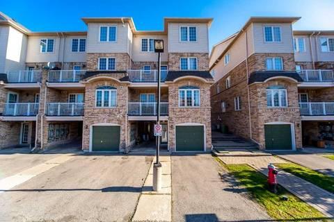Condo for sale at 42 Pinery Tr Unit 113 Toronto Ontario - MLS: E4604542