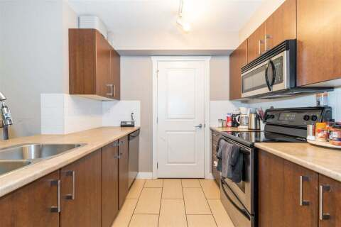 Condo for sale at 45567 Yale Rd Unit 113 Chilliwack British Columbia - MLS: R2492105
