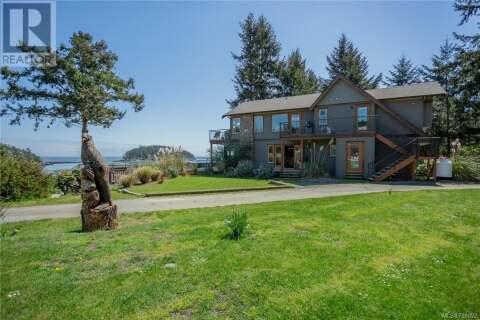 Condo for sale at 494 Arbutus  Unit 113 Mayne Island British Columbia - MLS: 789092