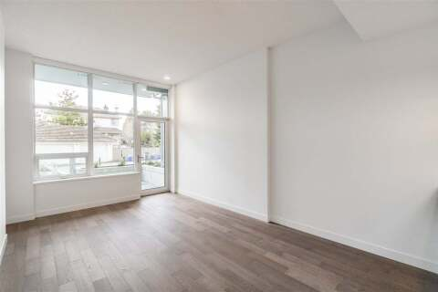 Condo for sale at 4963 Cambie St Unit 113 Vancouver British Columbia - MLS: R2458687
