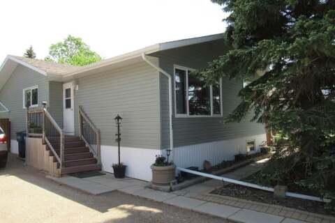 House for sale at 113 4th St W Coronach Saskatchewan - MLS: SK812938