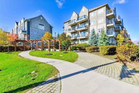 Condo for sale at 5100 Winston Churchill Blvd Unit 113 Mississauga Ontario - MLS: W4900259