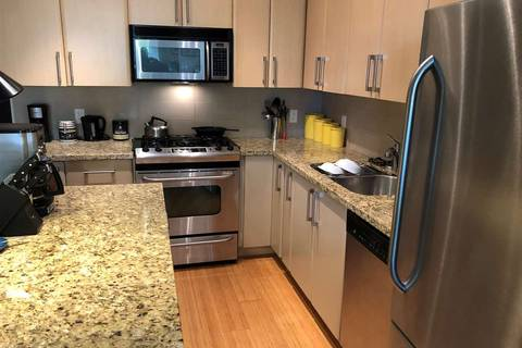 Condo for sale at 5160 Davis Bay Rd Unit 113 Sechelt British Columbia - MLS: R2361462