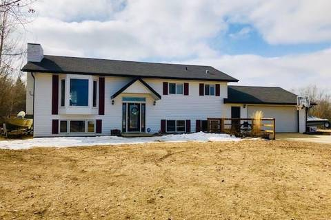 House for sale at 52508 21 Rd Unit 113 Rural Parkland County Alberta - MLS: E4145000