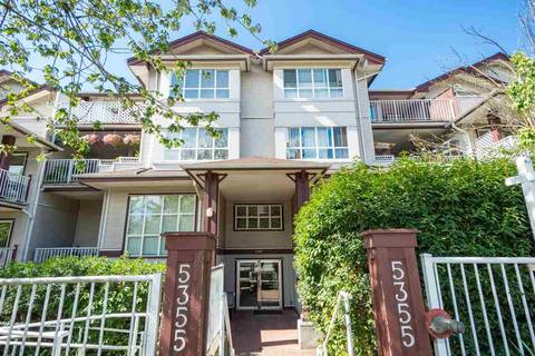 113 - 5355 Boundary Road, Vancouver   Image 1