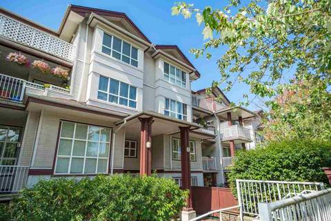 Condo for sale at 5355 Boundary Rd Unit 113 Vancouver British Columbia - MLS: R2402137