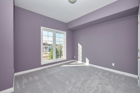 Condo for sale at 54 Koda St Unit 113 Barrie Ontario - MLS: S4998324