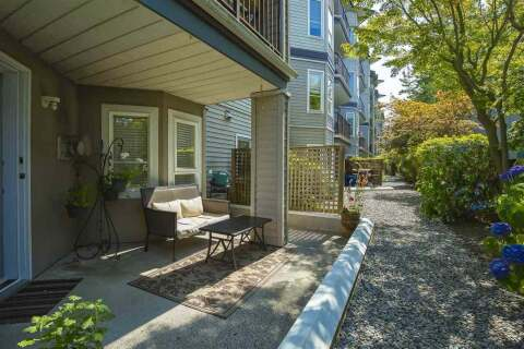 Condo for sale at 5765 Glover Rd Unit 113 Langley British Columbia - MLS: R2481468