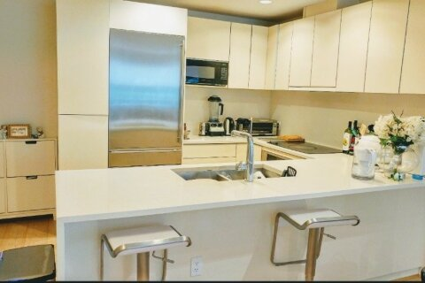 Condo for sale at 5981 Gray Ave Unit 113 Vancouver British Columbia - MLS: R2528942