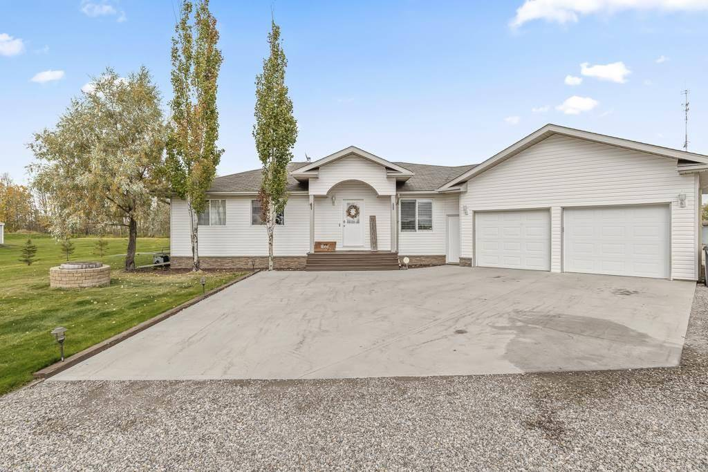 House for sale at 63212 Rge Rd Unit 113 Rural Bonnyville M.d. Alberta - MLS: E4175900