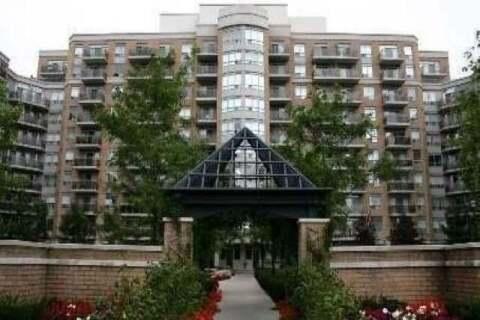 113 - 650 Lawrence Avenue, Toronto   Image 1