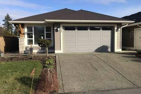 113 - 6540 Dogwood Drive, Chilliwack   Image 1