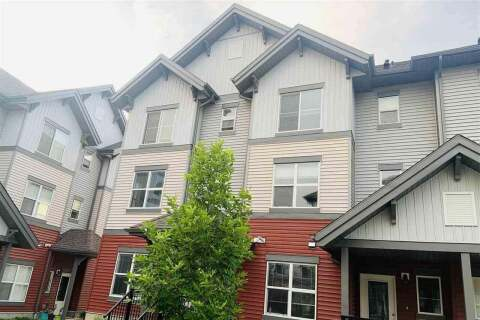Townhouse for sale at 655 Watt Bv SW Unit 113 Edmonton Alberta - MLS: E4204198