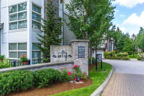 Townhouse for sale at 6671 121 St Unit 113 Surrey British Columbia - MLS: R2424865