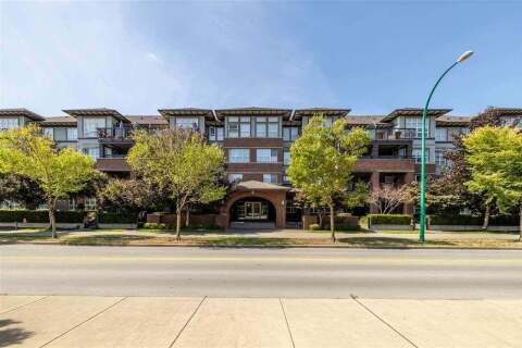 Condo for sale at 6815 188 St Unit 113 Surrey British Columbia - MLS: R2492335