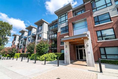 Condo for sale at 7088 14th Ave Unit 113 Burnaby British Columbia - MLS: R2418328