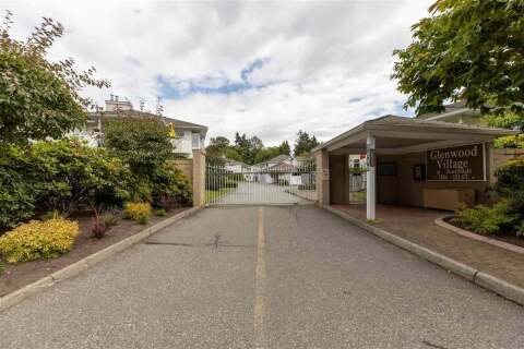 Townhouse for sale at 7156 121 St Unit 113 Surrey British Columbia - MLS: R2471167