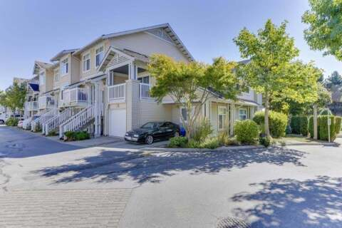 Townhouse for sale at 7179 201 St Unit 113 Langley British Columbia - MLS: R2497612