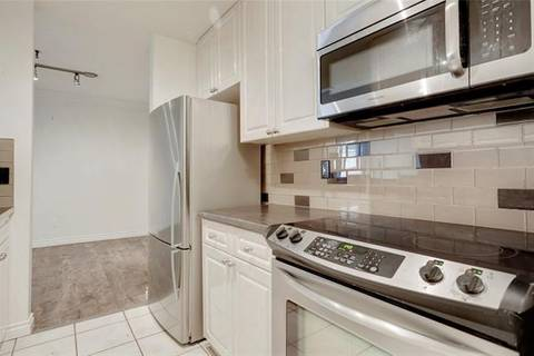 Condo for sale at 727 56 Ave Southwest Unit 113 Calgary Alberta - MLS: C4291684